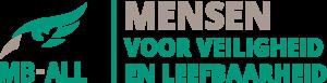 werkenbijmball.nl - MB-ALL
